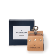 barberians copenhagen sharpening belt 2113 box