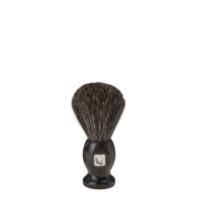 barberians copenhagen shaving brush pure badger 2108