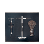barberians copenhagen shaving set 2123