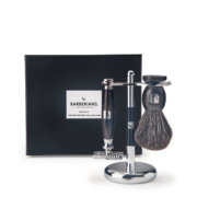 barberians copenhagen shaving set 2123 box